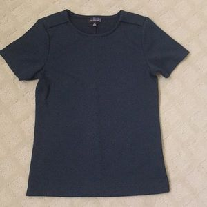 The Limited short sleeve shirt